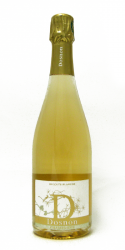 CHRISTOFFEL RIESLING AUSLESE 14