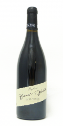 DOMAINE CANET VALETTE MAGHANI ST CHINIAN 2009