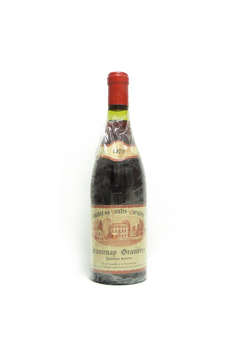 BOUCHARD P&F CHARMES CHAMBERTIN GRAND CRU 2010