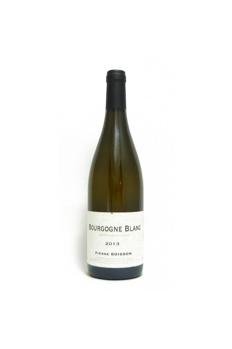 DOMAINE GAUCHER CHAMPAGNE MAGELIE BRUT Champ. Rosé