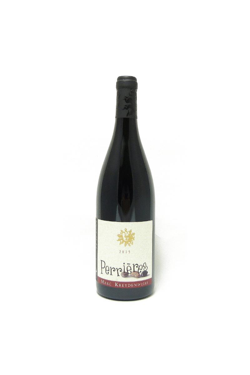 MARCEL LAPIERRE MORGON Rouge 2016