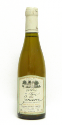 CROCHET SANCERRE CELLIER DE LA TOUR 2000