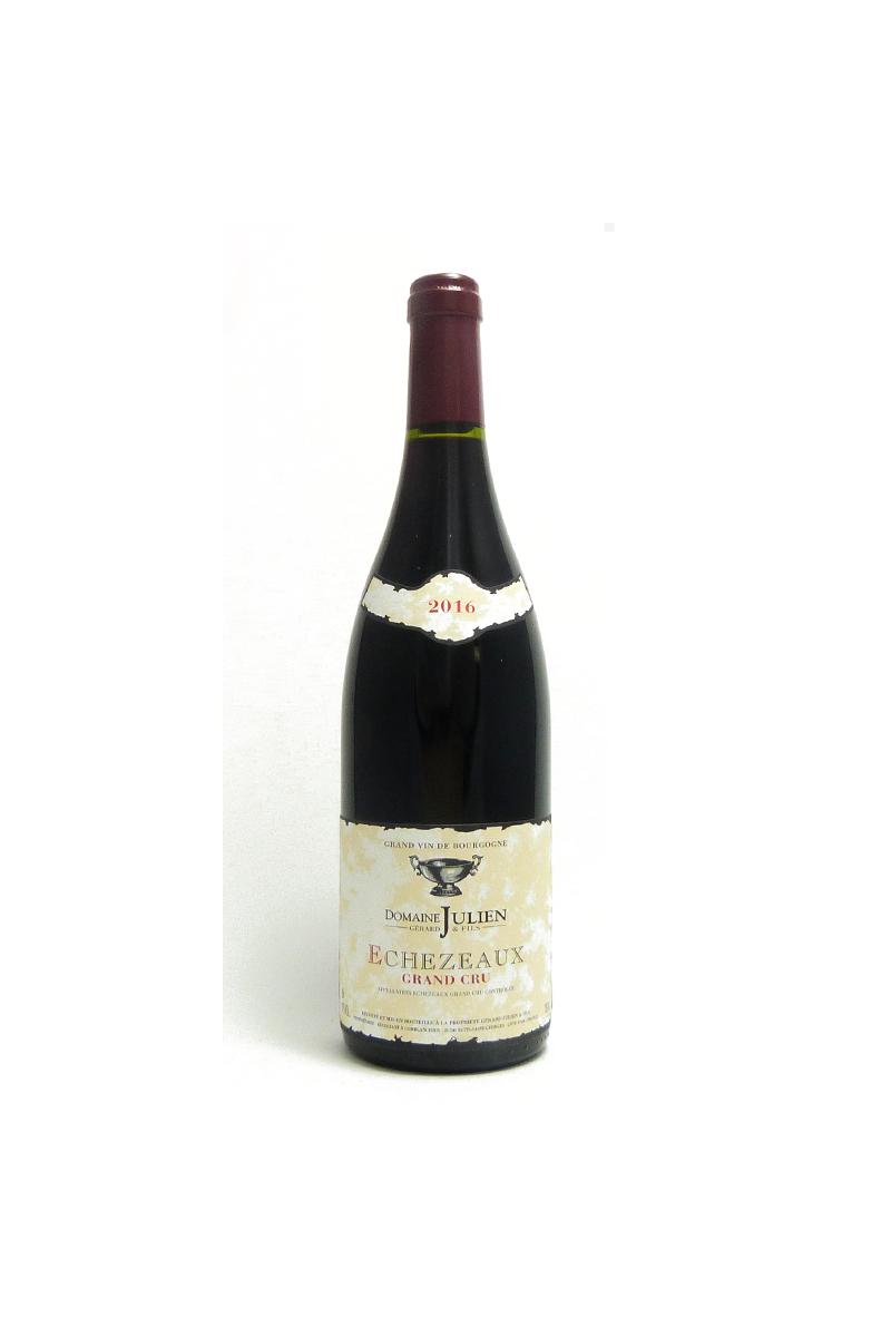MARCEL LAPIERRE MORGON Rouge 2017