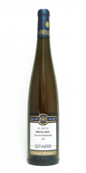 DOMAINE SPARR RIESLING GRASBERG 2005