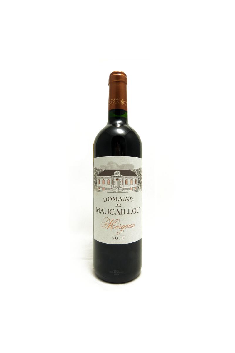 BOUCHARD P&F BOURGOGNE PASSETOUGRAINS 1988