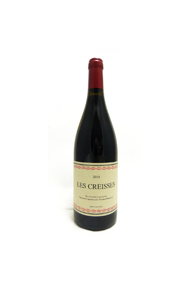 MICHEL BOUZEREAU MEURSAULT GENEVRIERES 1ER CRU 1993